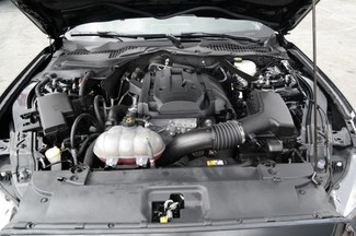 2015 Ford Mustang EcoBoost Hialeah, Florida 29