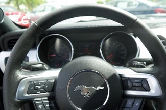 2015 Ford Mustang EcoBoost Hialeah, Florida 10