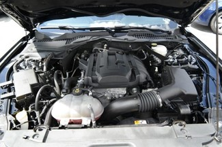 2015 Ford Mustang EcoBoost Hialeah, Florida 18
