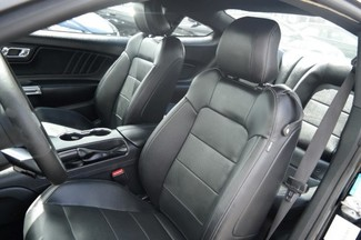 2015 Ford Mustang EcoBoost Hialeah, Florida 5