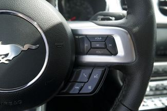 2015 Ford Mustang EcoBoost Hialeah, Florida 12