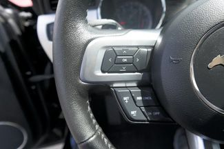 2015 Ford Mustang EcoBoost Hialeah, Florida 11