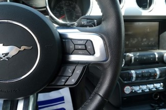 2015 Ford Mustang EcoBoost Hialeah, Florida 19