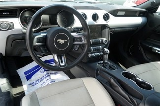 2015 Ford Mustang EcoBoost Hialeah, Florida 25