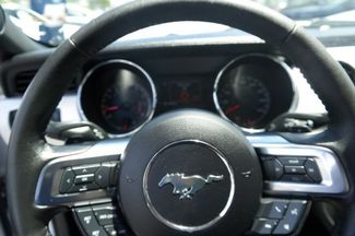 2015 Ford Mustang EcoBoost Hialeah, Florida 9