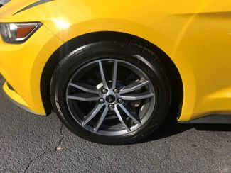 2015 Ford Mustang EcoBoost Hialeah, Florida 3