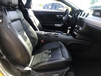 2015 Ford Mustang EcoBoost Hialeah, Florida 30
