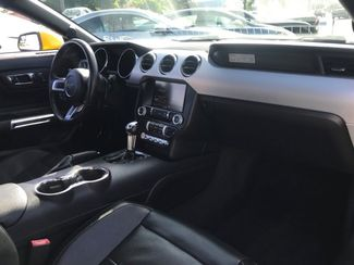 2015 Ford Mustang EcoBoost Hialeah, Florida 32
