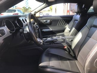 2015 Ford Mustang EcoBoost Hialeah, Florida 7