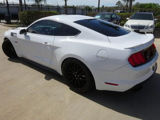 2015 Ford Mustang GT in Houston, TX