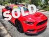 2015 Ford Mustang GT Premium La Crescenta, CA