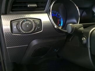 2015 Ford Mustang Eco Premium Performance Pkg Layton, Utah 9