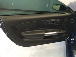 2015 Ford Mustang Eco Premium Performance Pkg Layton, Utah 11