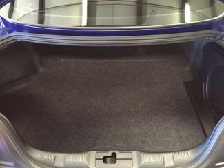 2015 Ford Mustang Eco Premium Performance Pkg Layton, Utah 13