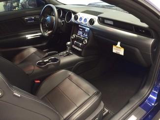 2015 Ford Mustang Eco Premium Performance Pkg Layton, Utah 15
