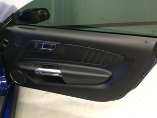 2015 Ford Mustang Eco Premium Performance Pkg Layton, Utah 16