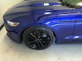 2015 Ford Mustang Eco Premium Performance Pkg Layton, Utah 18