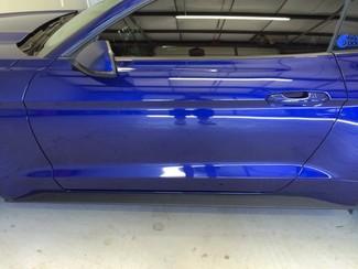 2015 Ford Mustang Eco Premium Performance Pkg Layton, Utah 20