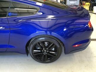 2015 Ford Mustang Eco Premium Performance Pkg Layton, Utah 21