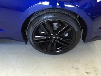 2015 Ford Mustang Eco Premium Performance Pkg Layton, Utah 22