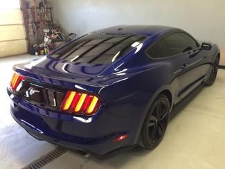2015 Ford Mustang Eco Premium Performance Pkg Layton, Utah 25