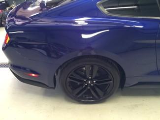 2015 Ford Mustang Eco Premium Performance Pkg Layton, Utah 26