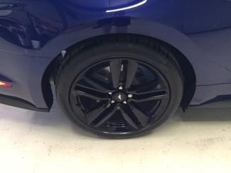 2015 Ford Mustang Eco Premium Performance Pkg Layton, Utah 27