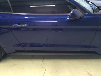 2015 Ford Mustang Eco Premium Performance Pkg Layton, Utah 28