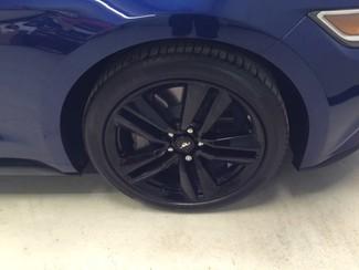 2015 Ford Mustang Eco Premium Performance Pkg Layton, Utah 30