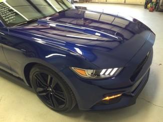 2015 Ford Mustang Eco Premium Performance Pkg Layton, Utah 31