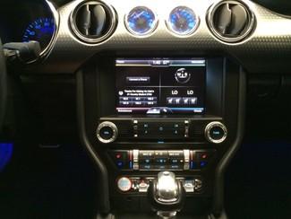 2015 Ford Mustang Eco Premium Performance Pkg Layton, Utah 6