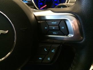 2015 Ford Mustang Eco Premium Performance Pkg Layton, Utah 7