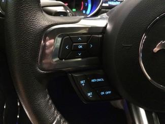 2015 Ford Mustang Eco Premium Performance Pkg Layton, Utah 8