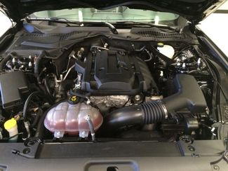 2015 Ford Mustang EcoBoost Premium Performance Pkg Layton, Utah 1