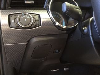 2015 Ford Mustang EcoBoost Premium Performance Pkg Layton, Utah 10