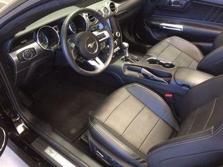 2015 Ford Mustang EcoBoost Premium Performance Pkg Layton, Utah 11