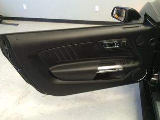 2015 Ford Mustang EcoBoost Premium Performance Pkg Layton, Utah 12
