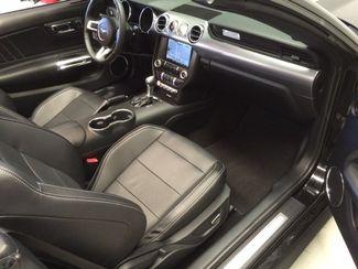 2015 Ford Mustang EcoBoost Premium Performance Pkg Layton, Utah 16