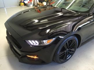 2015 Ford Mustang EcoBoost Premium Performance Pkg Layton, Utah 18