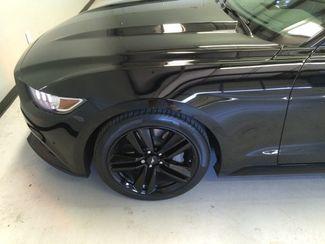2015 Ford Mustang EcoBoost Premium Performance Pkg Layton, Utah 19