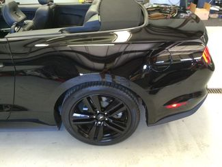 2015 Ford Mustang EcoBoost Premium Performance Pkg Layton, Utah 22
