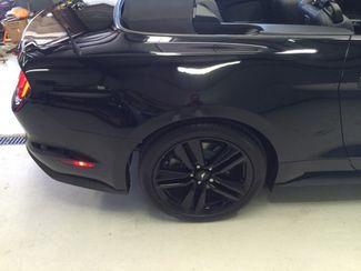 2015 Ford Mustang EcoBoost Premium Performance Pkg Layton, Utah 26