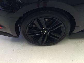 2015 Ford Mustang EcoBoost Premium Performance Pkg Layton, Utah 27