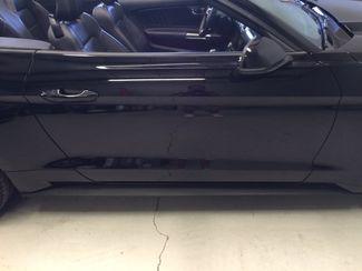 2015 Ford Mustang EcoBoost Premium Performance Pkg Layton, Utah 28