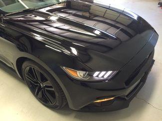 2015 Ford Mustang EcoBoost Premium Performance Pkg Layton, Utah 31