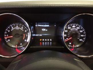 2015 Ford Mustang EcoBoost Premium Performance Pkg Layton, Utah 5
