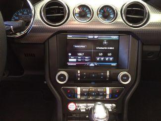 2015 Ford Mustang EcoBoost Premium Performance Pkg Layton, Utah 6