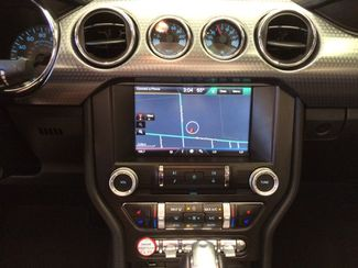 2015 Ford Mustang EcoBoost Premium Performance Pkg Layton, Utah 7