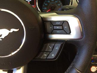2015 Ford Mustang EcoBoost Premium Performance Pkg Layton, Utah 8
