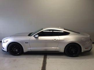 2015 Ford Mustang GT Premium Performance Pkg Layton, Utah